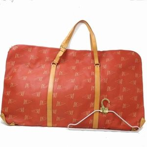 Louis Vuitton LV Cup Kabul Cabourg 870823